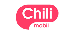 chili mobil logo