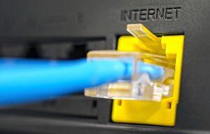 Internettleverandører-Norge