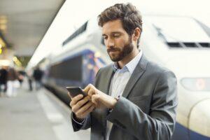 Billig-mobilt-bredbånd