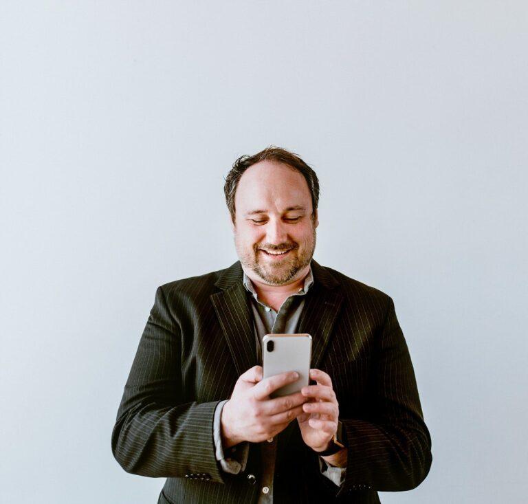 best mobildekning 2020